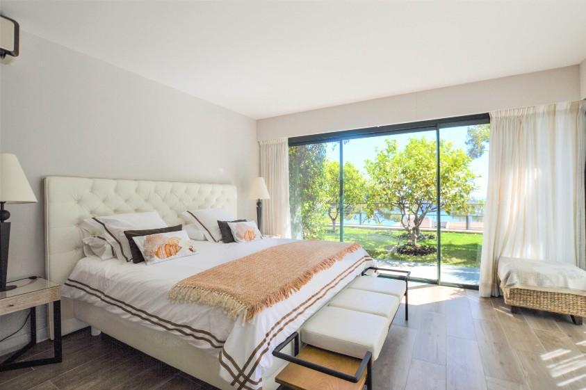 nice mont boron nicolas pisani associes immobilier beaulieu sur mer appartement maison. Black Bedroom Furniture Sets. Home Design Ideas