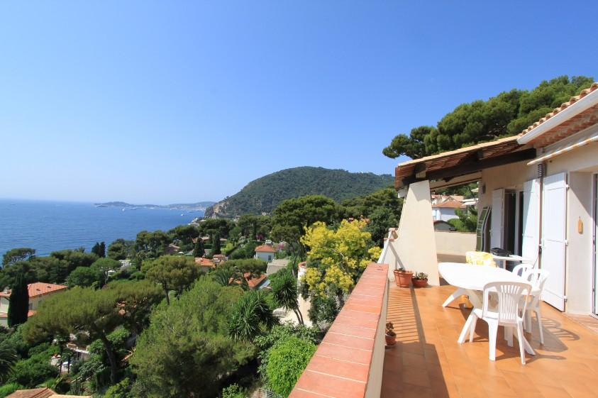 nicolas pisani real estate villefranche sur mer villa sale detail. Black Bedroom Furniture Sets. Home Design Ideas
