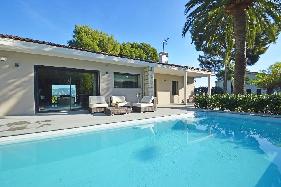 Nicolas pisani associes immobilier beaulieu sur mer for Azureva roquebrune cap martin piscine