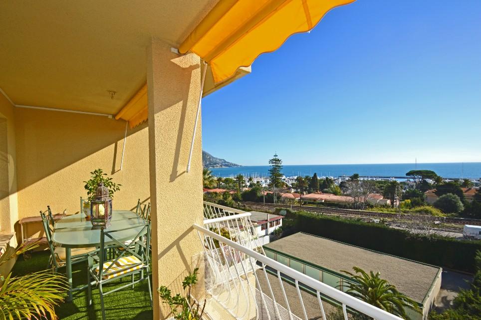 nicolas pisani associes real estate beaulieu sur mer villa apartment house apartments. Black Bedroom Furniture Sets. Home Design Ideas