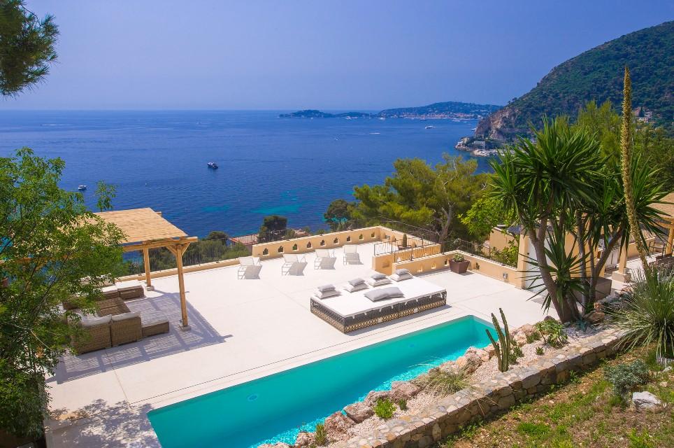 Nicolas Pisani Amp Associes Real Estate Beaulieu Sur Mer