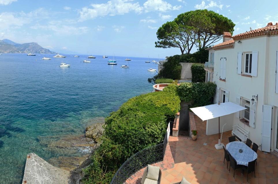 nicolas pisani associes real estate beaulieu sur mer. Black Bedroom Furniture Sets. Home Design Ideas