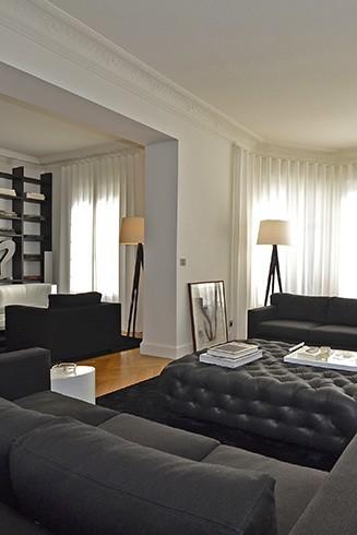 nicolas pisani associes immobilier beaulieu sur mer appartement maison vendre un bien. Black Bedroom Furniture Sets. Home Design Ideas